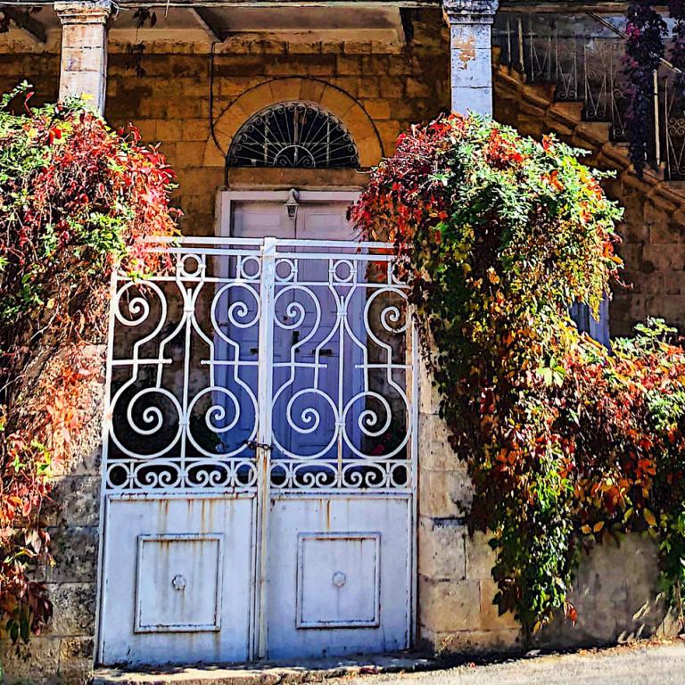 Traditional Lebanese Guesthouse, Lebanon