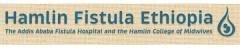 Hamlin Fistula Logo